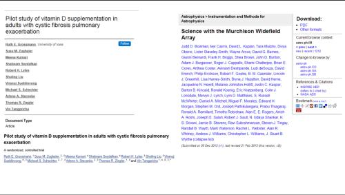 ir-metadata-example-1