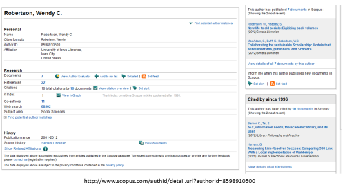 ir-metadata-example-12