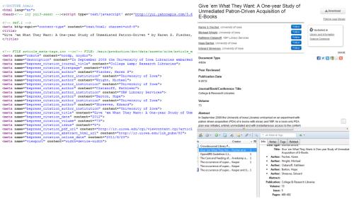 ir-metadata-example-14