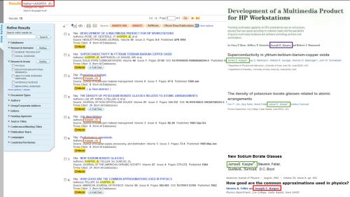 ir-metadata-example-2
